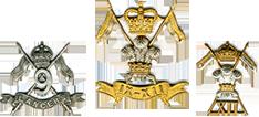 9th/12th Royal Lancers Museum