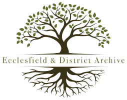 Ecclesfield District Archives