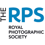 The Royal Photographic Society