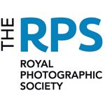 The Royal Photographic Society
