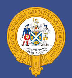 The Royal Highland & Agricultural Society of Scotland