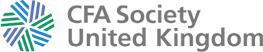 CFA Institue United Kingdom
