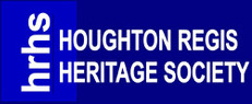Houghton Regis Historical Society