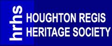 Houghton Regis Historical Society
