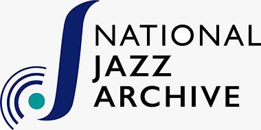 National Jazz Archive