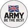 Royal Military Academy Sandhurst