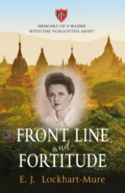 Front Line and Fortitude