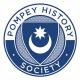 Pompey History Society