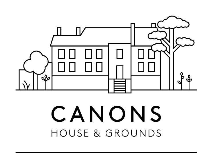 Canons Project