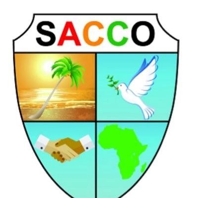 Sacco logo
