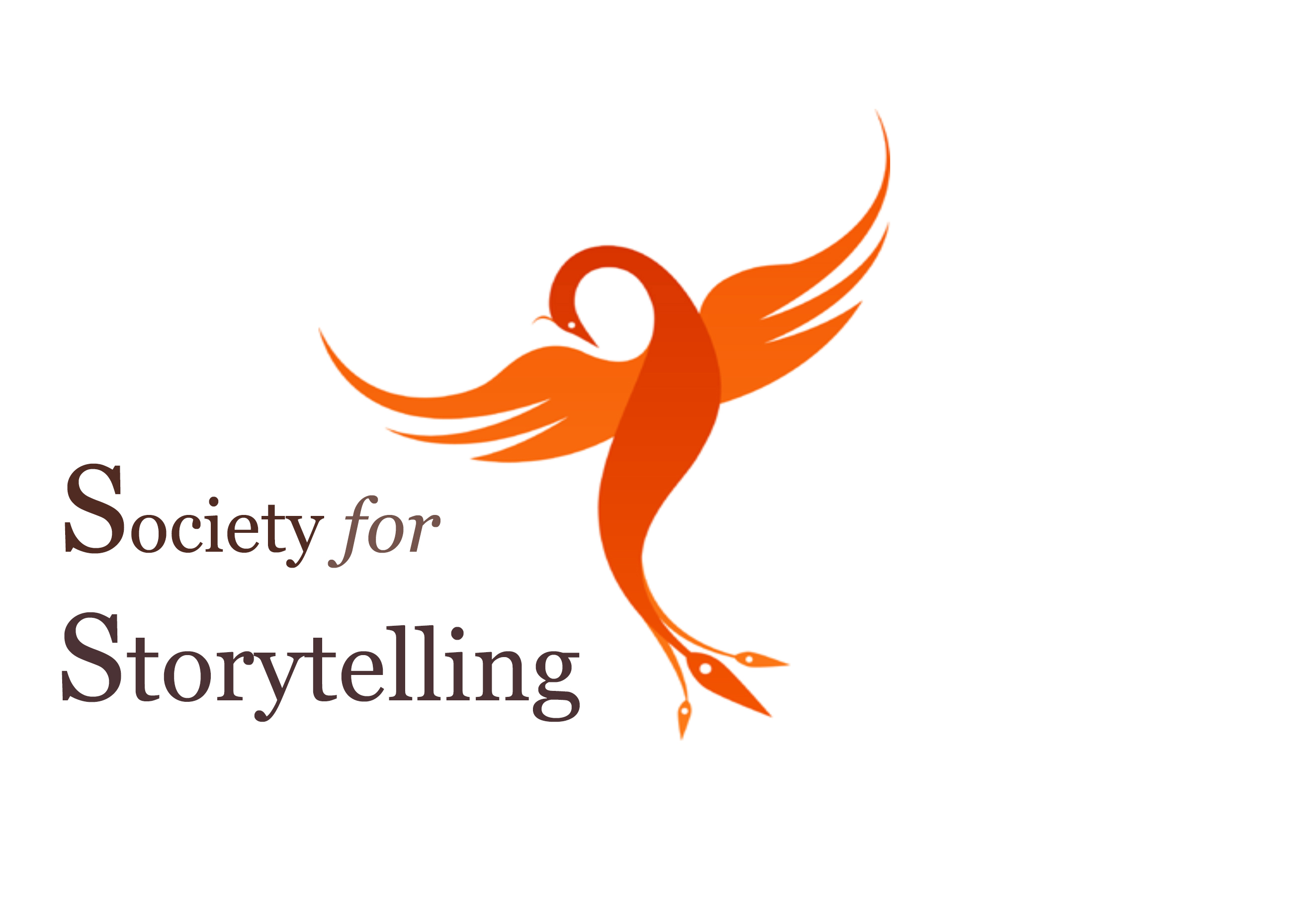 Society for storytelling