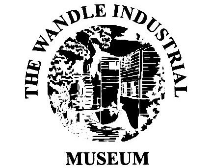 Wandle Industrial Museum